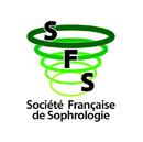 Société-Française-de-Sophrologie